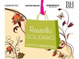 Rastrillo-solidario-de-Cortefiel_compisdemoda
