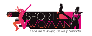 Sport Woman compisdemoda