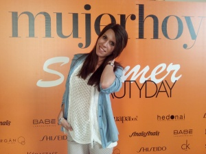 Summer Beauty Day Compis de moda