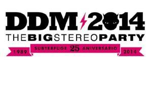 ddm2014 compisdemoda