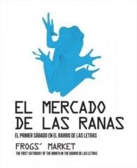 mercado de las ranas compisdemoda