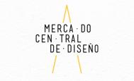mercado central de diseño compisdemoda