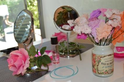 Beauty Party de Fin de Verano del 13 de septiembre