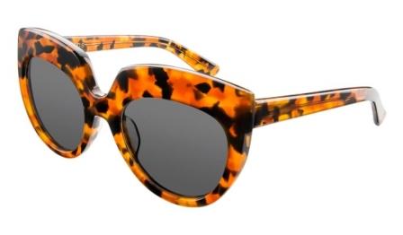 Gafas Satine Kaleos