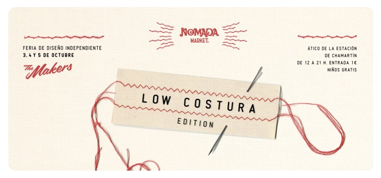 Nomada_Market_Low_Costura_COMPISDEMODA