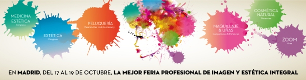 salon look internacional