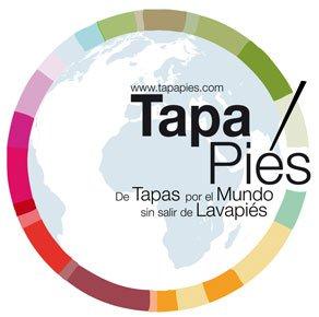 tapapies4
