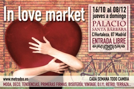 In+Love+Cartel-w