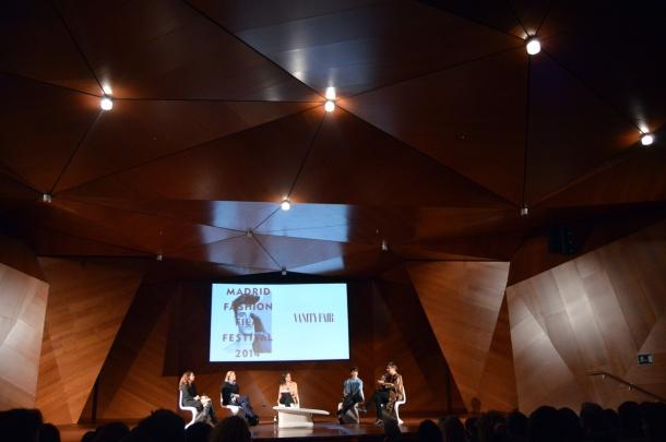 Madrid-Fashion-Film-Festival-2014-3