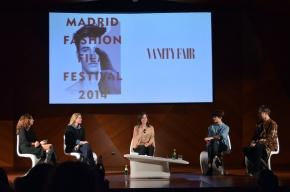 ¿CONOCÉIS MADRID FASHION FILM FESTIVAL? ESTUVIMOS ALLÍ Y OS LO CONTAMOSTODO