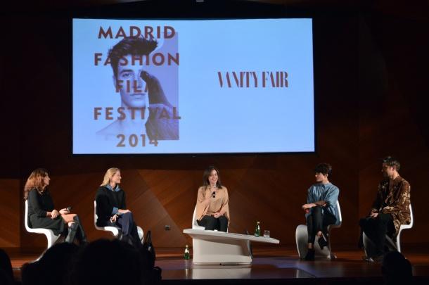 Madrid-Fashion-Film-Festival-2014-4