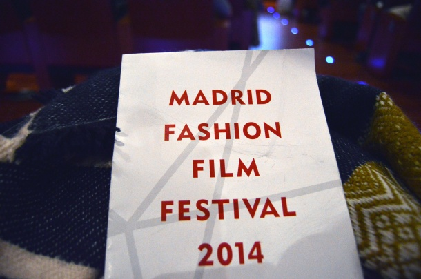 Madrid-Fashion-Film-Festival-2014-5