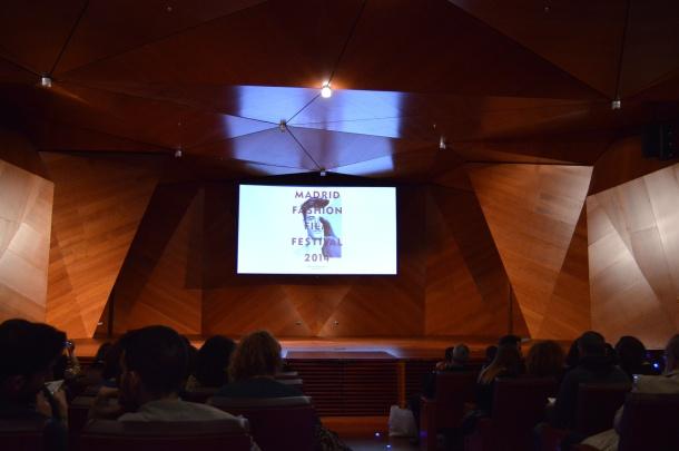 Madrid-Fashion-Film-Festival-2014-6