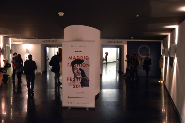 Madrid-Fashion-Film-Festival-2014