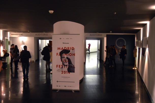 Madrid-Fashion-Film-Festival-2014