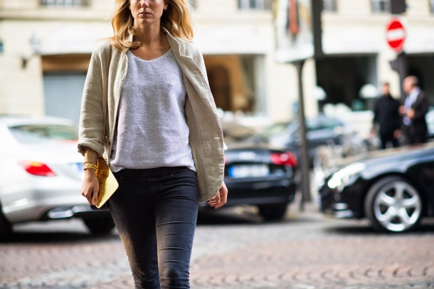 paris-couture-street-style-25