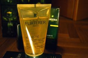 Rene-Furterer-Compis-de-Moda-5