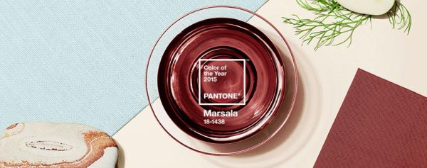 color-marsala-pantone-2015