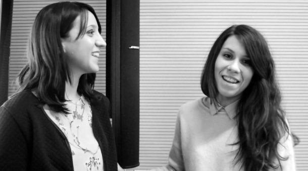 Entrevista-Marta-Panera-Showroomprive2