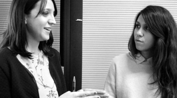 Entrevista-Marta-Panera-Showroomprive3
