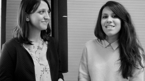 Entrevista-Marta-Panera-Showroomprive5