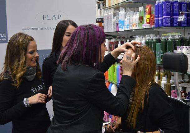 Flap-tienda-peluquería-compisdemoda-4