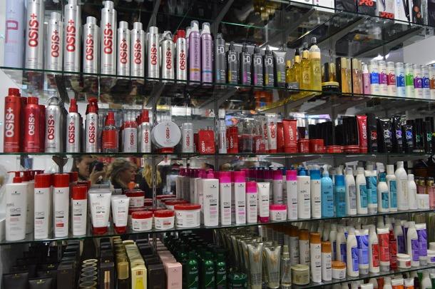 Flap-tienda-peluquería-compisdemoda-5