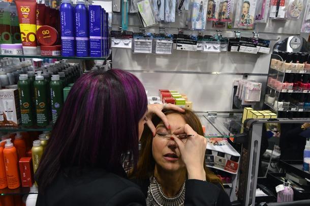 Flap-tienda-peluquería-compisdemoda-6