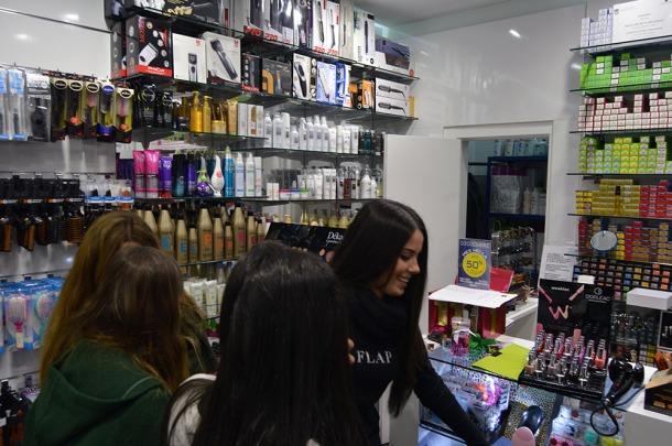 Flap-tienda-peluquería-compisdemoda-7
