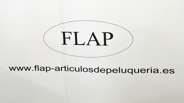 Flap-tienda-peluquería-compisdemoda-8