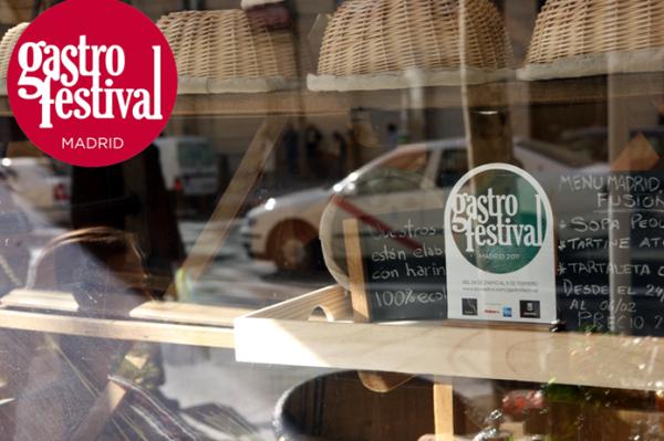 Gastrofestival-20151