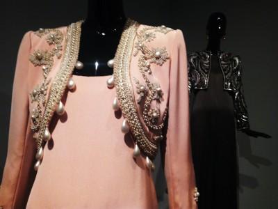 Hubert-de-Givenchy-Thyssen-compisdemoda-2