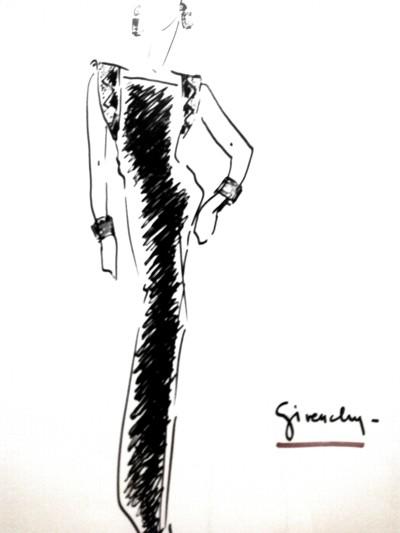 Hubert-de-Givenchy-Thyssen-compisdemoda-6