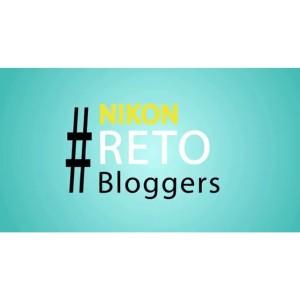 #nikonretobloggers compisdemoda 21