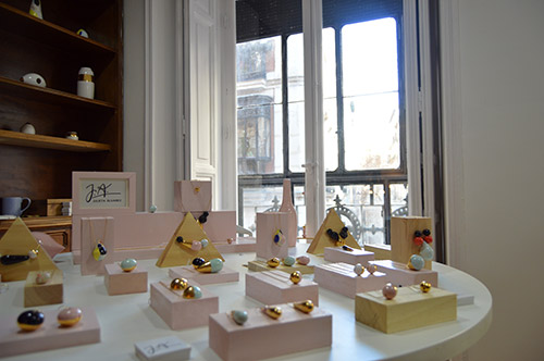 pop-up-le-clan-compisdemoda-9