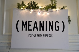 pop-up-meaning-compisdemoda-18