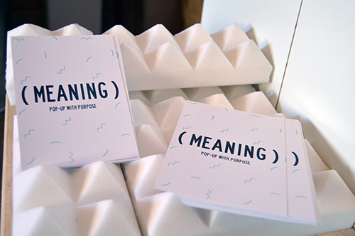 pop-up-meaning-compisdemoda-2